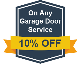 Interstate Garage Door Service West Brookfield, MA 508-463-3468